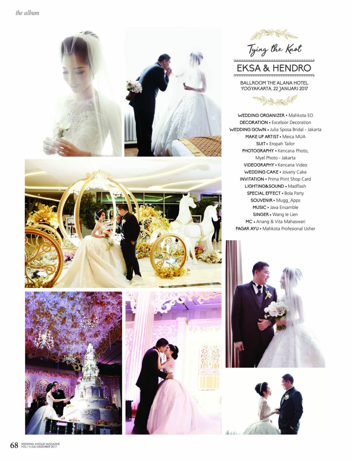 Index Of Edisi11 2017 Files Res Mobile Sosis Ayam By Solo Mommy Ui Page0068 I2