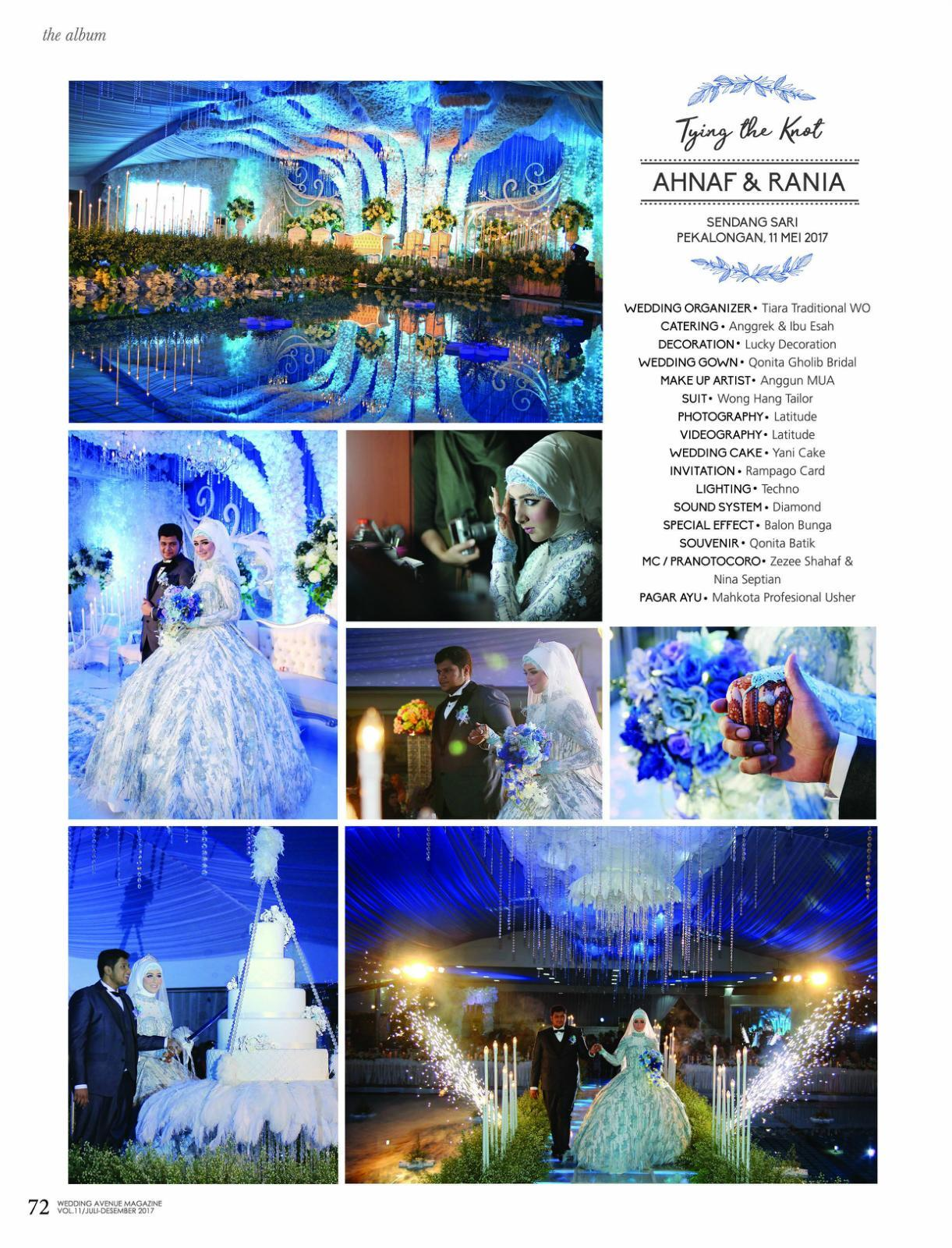 Index Of Edisi11 2017 Files Res Mobile Sosis Ayam By Solo Mommy Ui Page0072 I2