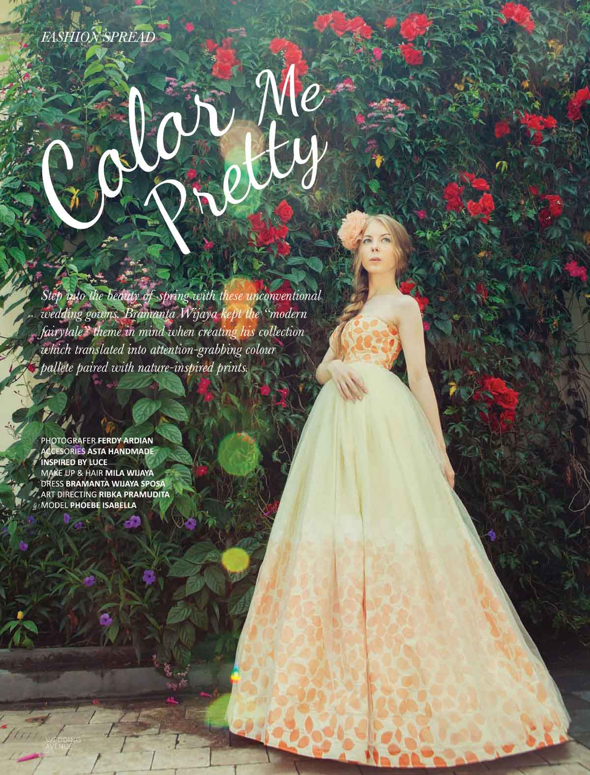 Color me pretty-1