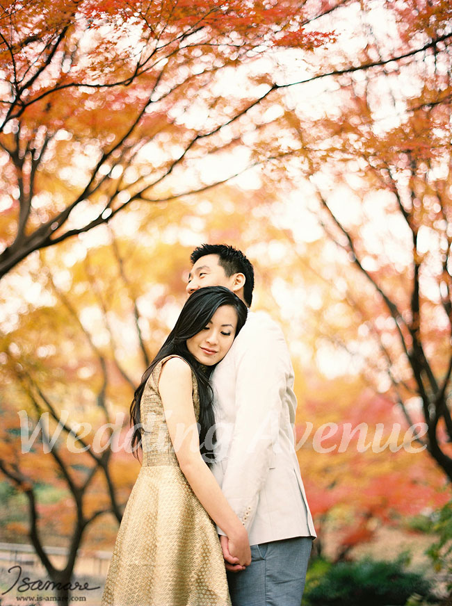 foto wedding | majalah wedding