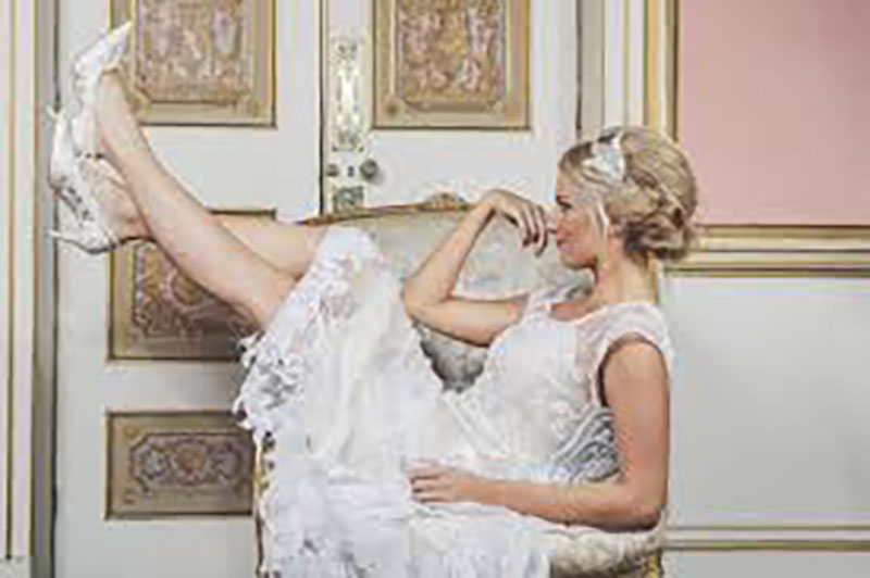 weddingshoes1